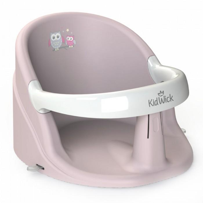 Горки и сиденья для ванн Kidwick Сиденье для купания Немо