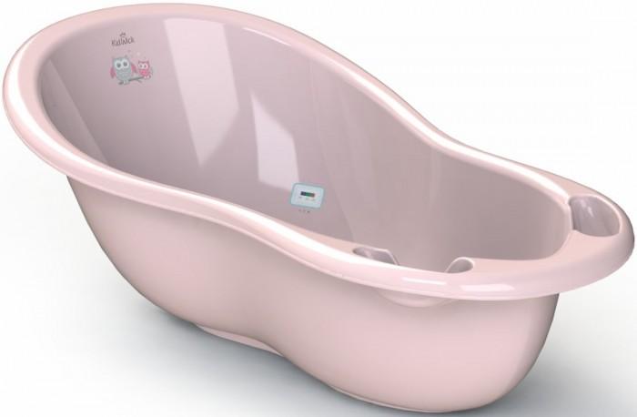 Kidwick Ванночка для купания Шаттл