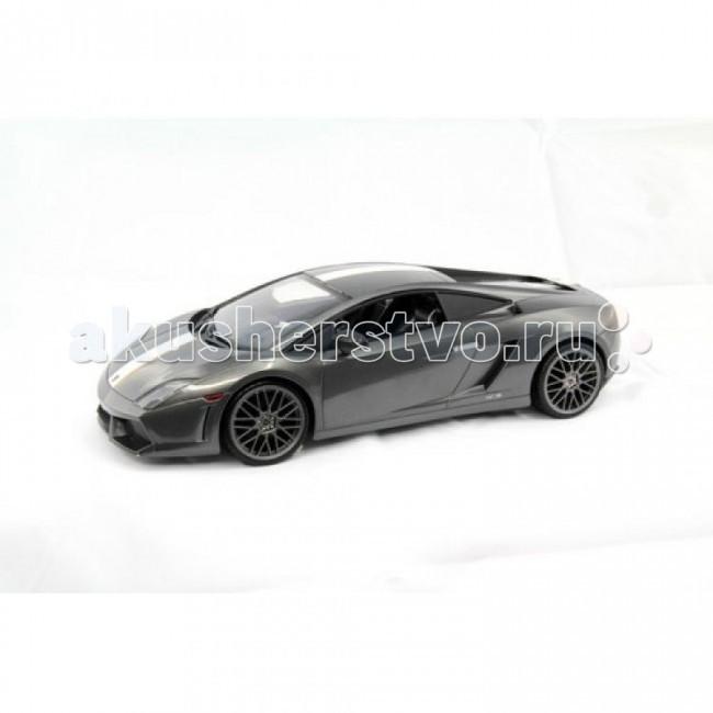 машины kidztech а м 1 26 hummer h2 Машины KidzTech А/М 1:16 Lamborghini 560-4