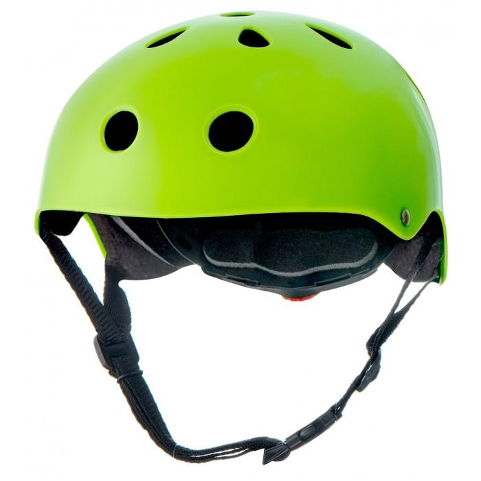 Kinderkraft Шлем защитный детский с наклейками Safety