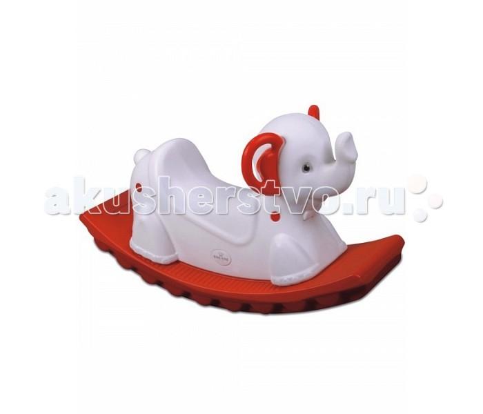 Качалки-игрушки King Kids Слоненок, Качалки-игрушки - артикул:494741
