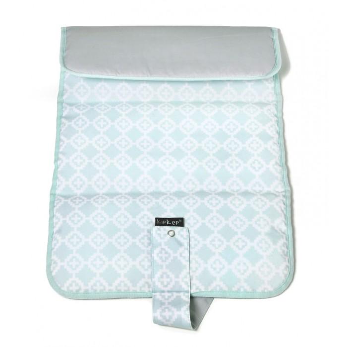 Накладки для пеленания KipKep Пеленальный коврик Napper 63x35