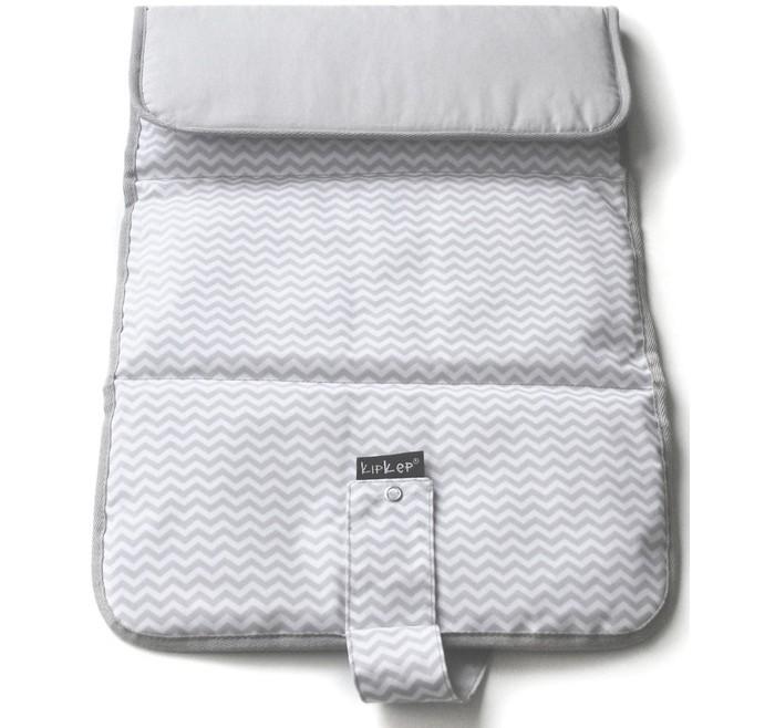 KipKep Пеленальный коврик Napper 63x35