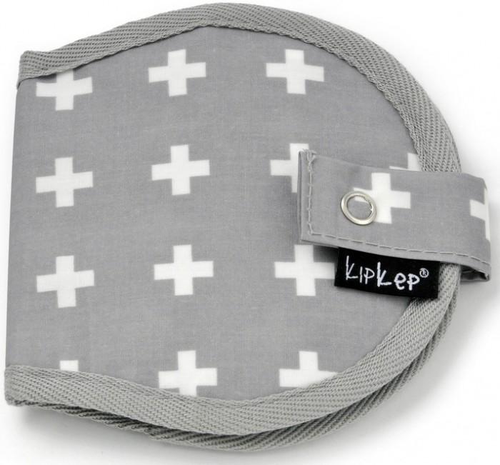 KipKep Футляр для прокладок для груди от KipKep