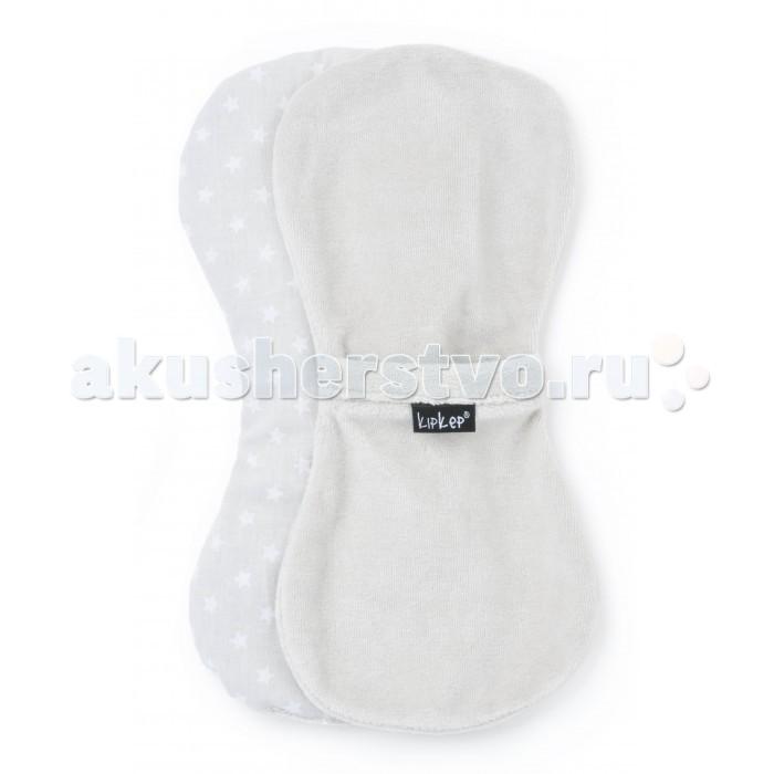 KipKep Грелка WollerГрелка WollerГрелка KipKep  Грелка Woller — это грелка для новорожденных с наполнителем из льняного семени, которую можно легко разогреть в микроволновой печи. Грелка Woller приятно согреет и успокоит вашего малыша. Грелка Woller пригодится, чтобы согреть кроватку или не дать малышу замерзнуть после купания. Грелку можно использовать в качестве холодного компресса, если положить ее в холодильник или морозильную камеру.  В комплект грелки Woller входит чехол.  Нельзя стирать саму грелку, но можно стирать съемный чехол. Запрещено использовать без чехла.<br>
