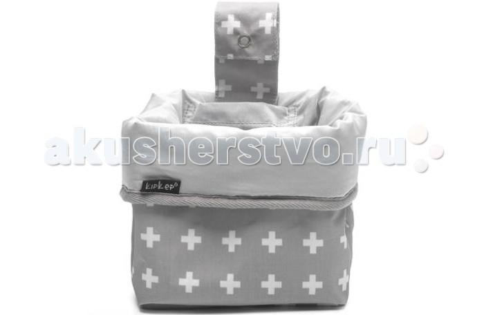 Купание малыша , Аксессуары для ванн KipKep Корзинка арт: 236779 -  Аксессуары для ванн