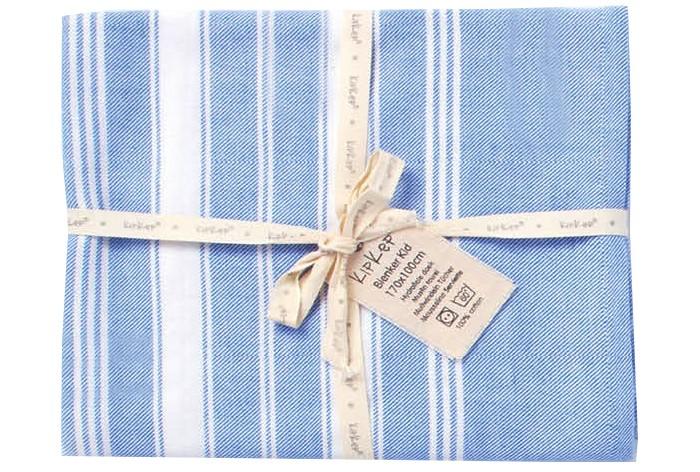 Полотенца KipKep Полотенце 170х100 полотенца kipkep полотенце пончо page 2