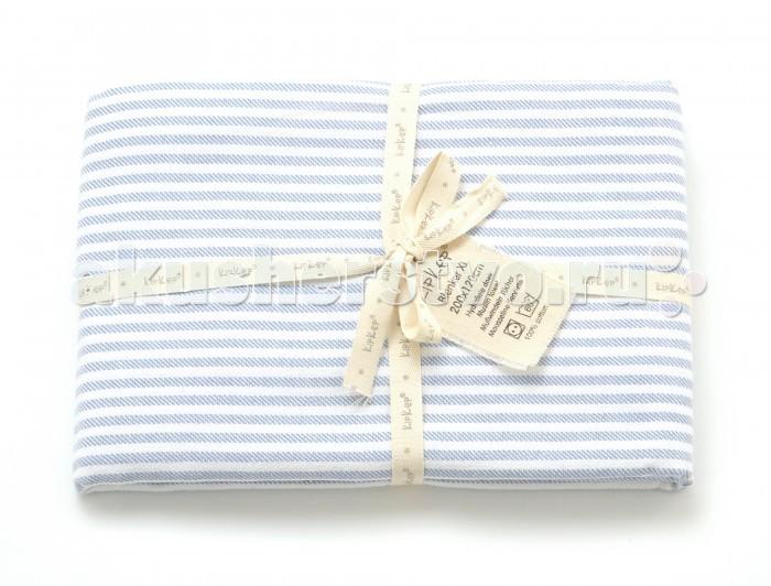 Полотенца KipKep Полотенце XL 200х120 полотенца kipkep полотенце пончо page 2
