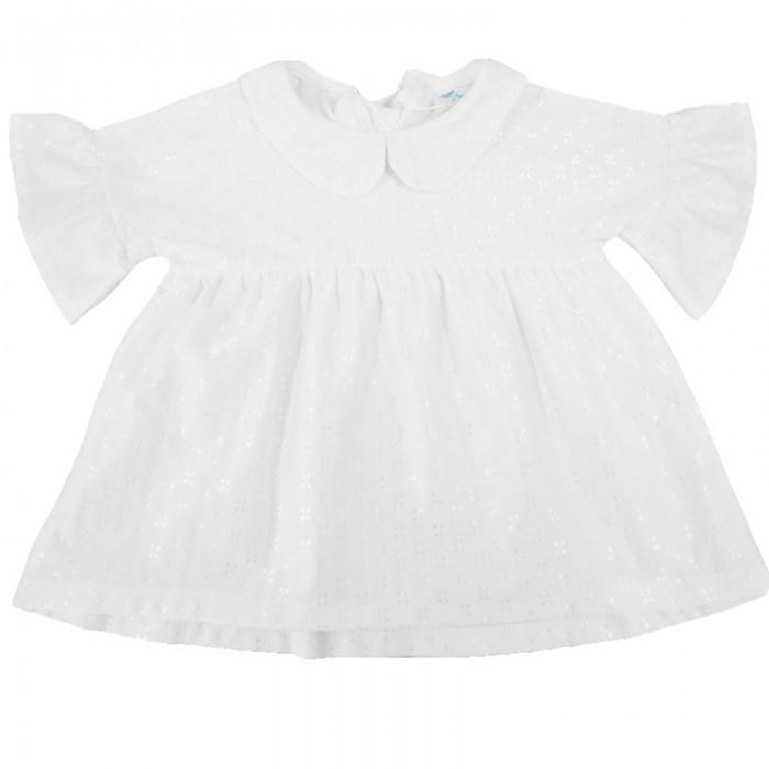 Блузки и рубашки Кит Блузка 271-596 блузки linse блузка