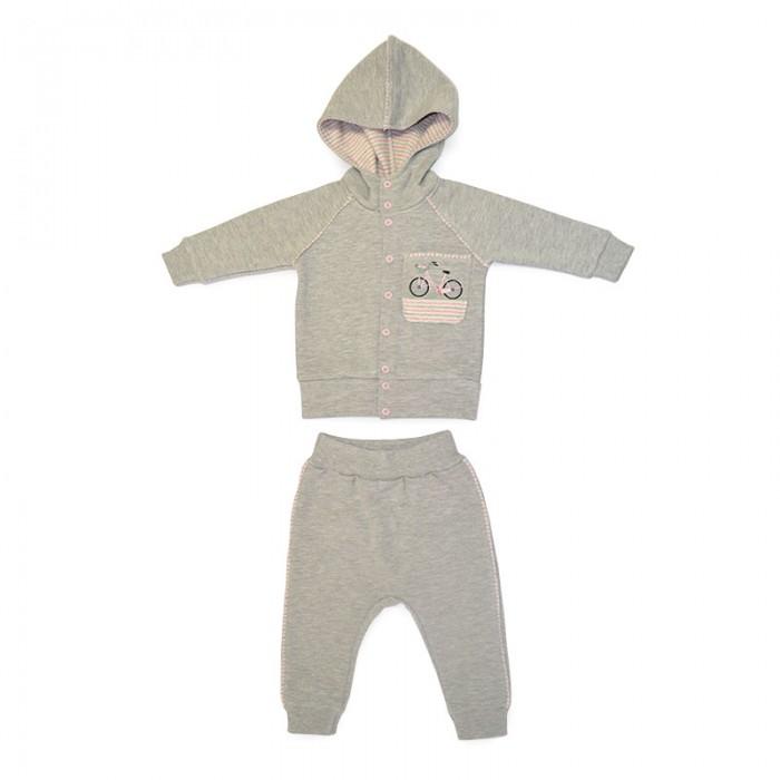 Детская одежда , Комплекты детской одежды Кит Костюм 271-556 арт: 350130 -  Комплекты детской одежды