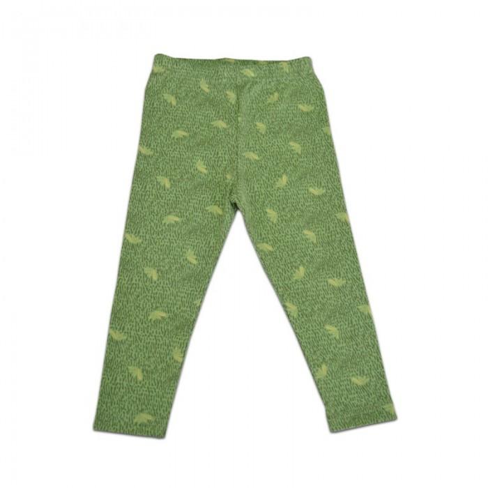 Брюки, джинсы и штанишки Кит Лосины 261-491