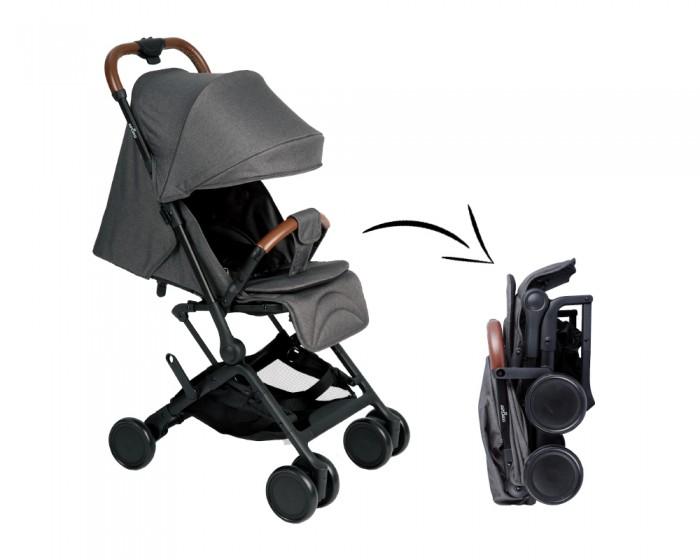 Детские коляски , Прогулочные коляски Kitelli airBass арт: 529581 -  Прогулочные коляски