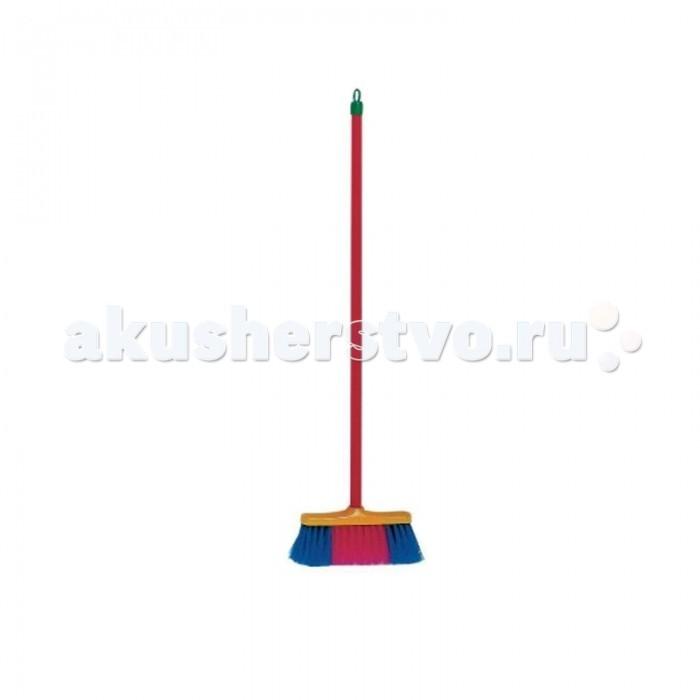 Ролевые игры Klein Детская щетка для уборки товары для уборки спб