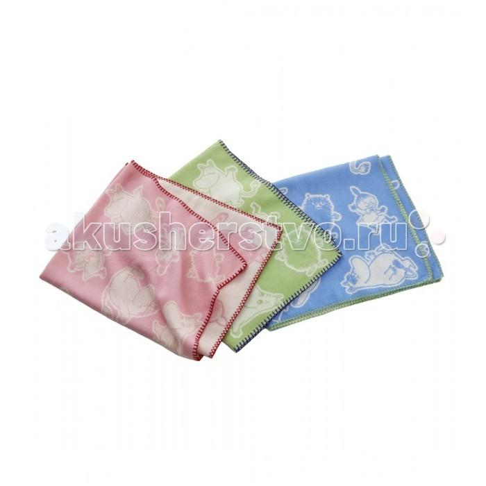 Одеяла Klippan Байковое 70х90 см одеяла klippan байковое 70х90 см