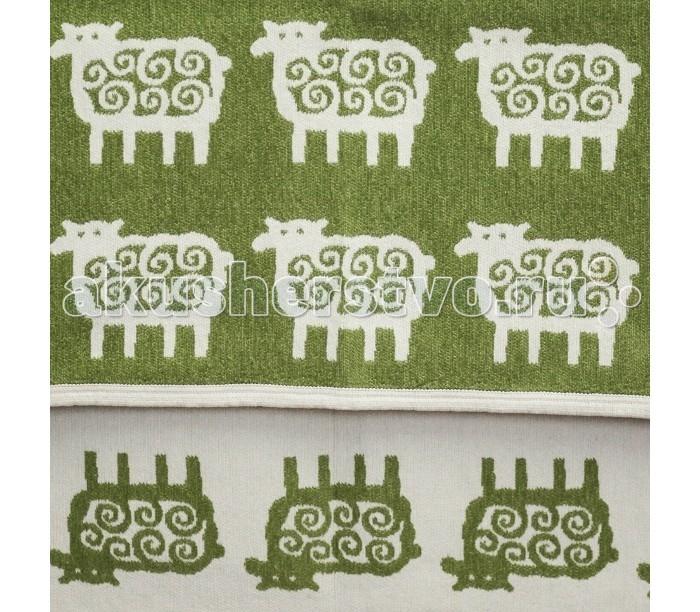 Плед Klippan из органического хлопка 90x140 смиз органического хлопка 90x140 смУдивительно мягкие и шелковисто-нежные натуральные одеяла из Органического хлопка.  Бренд Klippan из Швеции широко известен в Европе высокими стандартами производства, оригинальным дизайном и использованием только лучшего натурального био-сырья.  Качество одеял Klippan заставляет поверить в то, что шведские мастера владеют секретом поддержания оптимальной температуры тела спящего малыша. А тот факт, что Klippan успешно работает на европейском рынке уже более века, говорит о неизменных традициях компании в области качества.  Каждое одеяло Klippan — это маленький шедевр, в который вложено много времени и мастерства, ведь Klippan продолжает производить свои одеяла традиционным способом с использованием ручного труда. Такой процесс, безусловно, занимает больше времени и требует мастерства, но в то же время позволяет получить товары высшего качества.   Нежность шелка и мягкость бархата + абсолютная безопасность Хлопковые одеяла Klippan производятся по специальной технологии из особых нитей, благодаря чему они получают приятный на ощупь, бархатистый ворс. Натуральная ткань из таких нитей — шенилл — уникальный двусторонний материал с мягким ворсом. Одеяла из шенилла обладают нежностью шелка и мягкостью бархата.   При производстве хлопковых одеял и пледов компания Klippan использует органический хлопок. Сертификат GOTS (всемирная организация по тестированию сырья и производства на экологическую чистоту) подтверждает органическое происхождение сырья и соблюдение всех требований к экологичности производства. Высокое качество гарантировано полным контролем за процессом производства - от сбора хлопка до упаковки готовых изделий. На фабриках Klippan не используются хлорные отбеливатели и химические красители, содержащие тяжелые металлы.   Специальный ярлык Organic Cotton на одеялах Klippan означает, что в составе товара не менее 95% органического хлопка.   Добрые образы от шведских мастеров В оригинал