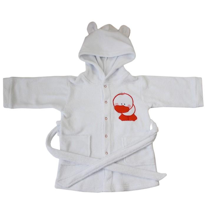 Домашняя одежда Клякса детский ХЛ-2 домашняя одежда labeille банный аттик