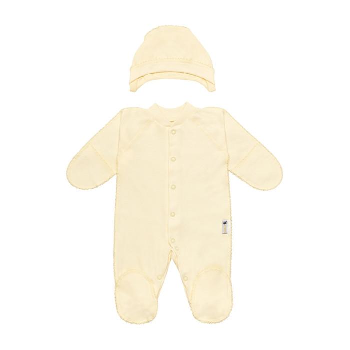 Комплекты детской одежды Клякса Комплект 2 предмета 37-5231н комплекты детской одежды клякса комплект 2 предмета 39к 5222