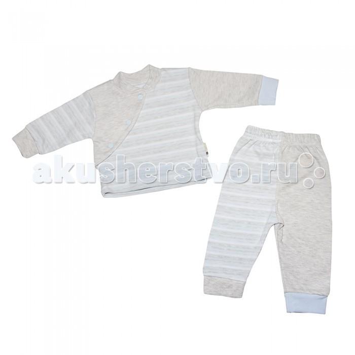 Комплекты детской одежды Клякса Комплект 2 предмета 39К-5222 комплекты эротик pink lipstick комплект 2 предмета
