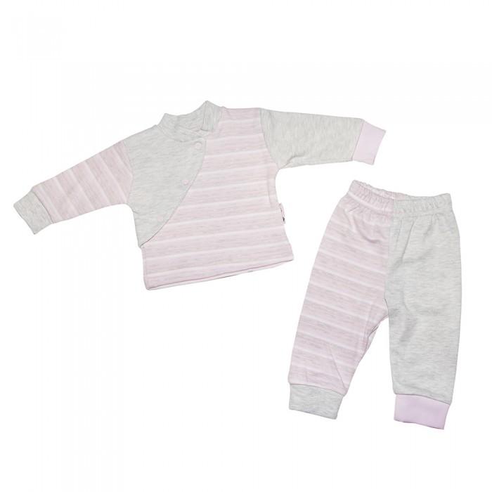 Комплекты детской одежды Клякса Комплект 2 предмета 39К-5222 комплекты детской одежды клякса комплект 4 предмета 55 5529