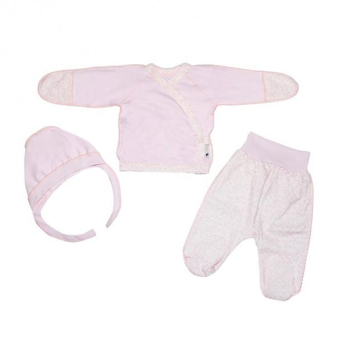 Комплекты детской одежды Клякса Комплект 3 предмета 33К-5182н комплекты детской одежды клякса комплект 4 предмета 55 5529