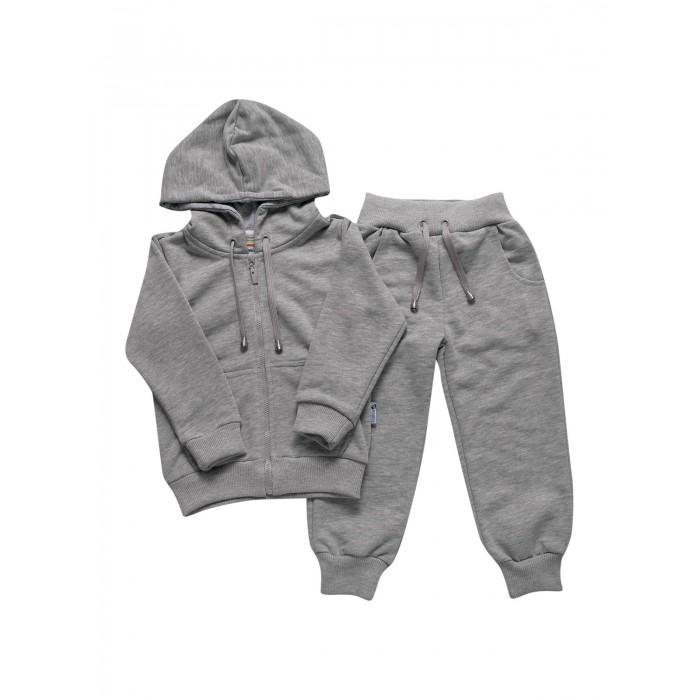Фото - Комплекты детской одежды Клякса Спортивный костюм для мальчика 22-2062 комплекты детской одежды клякса спортивный костюм для девочки 22 2062