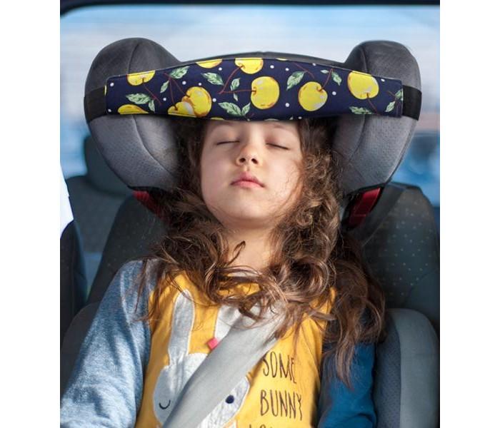 Аксессуары для автокресел Клювонос Фиксатор головы ребенка для автокресла Черешня 2pair 5030 5x3 5030r carbon fiber prop propeller cw ccw mini quadcopter