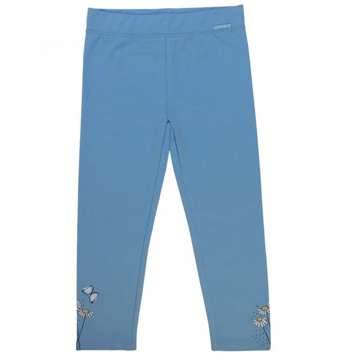 Брюки, джинсы и штанишки Kogankids Брюки для девочки брюки джинсы и штанишки s'cool брюки для девочки hip hop 174059