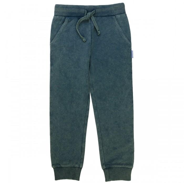 Детская одежда , Брюки, джинсы и штанишки Kogankids Брюки для мальчика 122-325-08 арт: 528601 -  Брюки, джинсы и штанишки