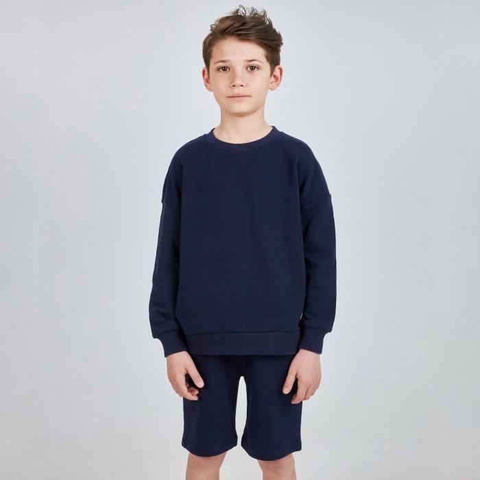Купить Комплекты детской одежды, Kogankids Комплект для мальчика 332-84