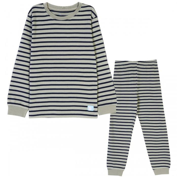 Купить Домашняя одежда, Kogankids Пижама для мальчика 312-294-53
