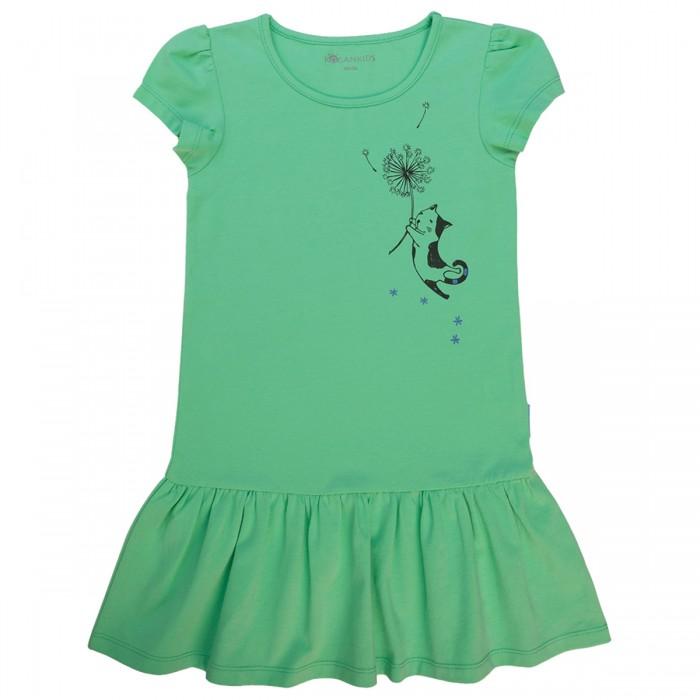 Детские платья и сарафаны Kogankids Платье для девочки