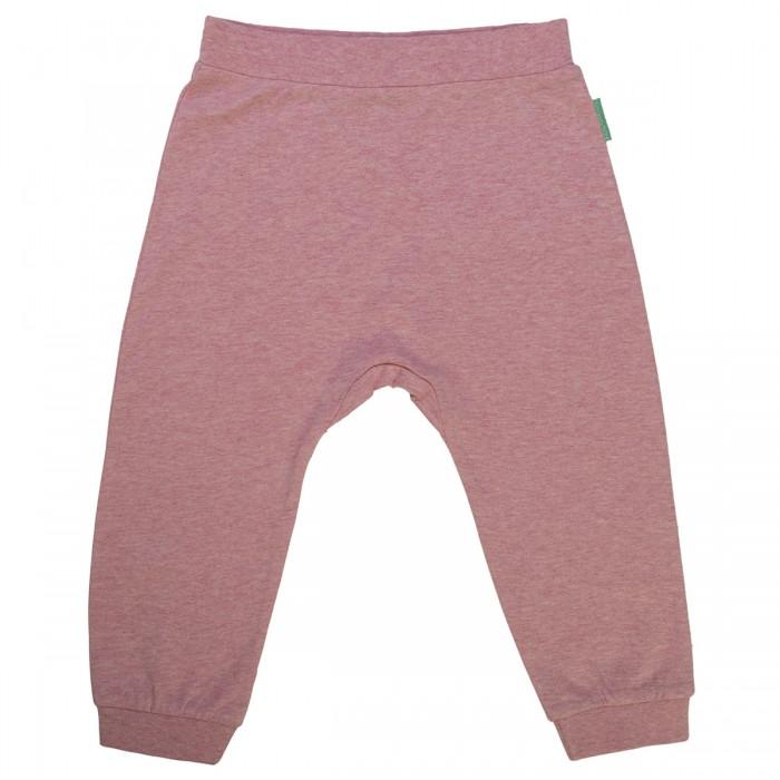 Брюки, джинсы и штанишки Kogankids Штанишки для девочки брюки джинсы и штанишки coccodrillo леггинсы для девочки mouse j17122602mou 009