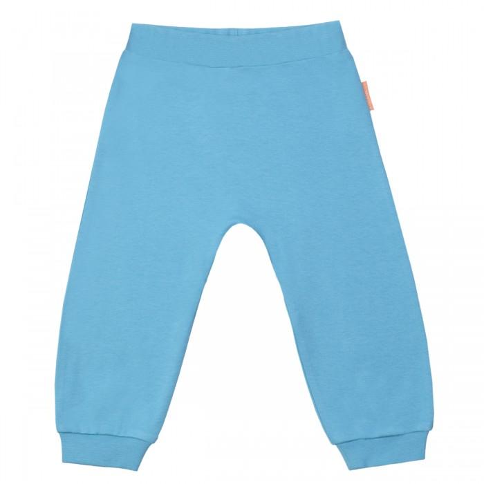 Брюки, джинсы и штанишки Kogankids Штанишки для мальчика 172-003-07 брюки котмаркот штанишки звездное небо