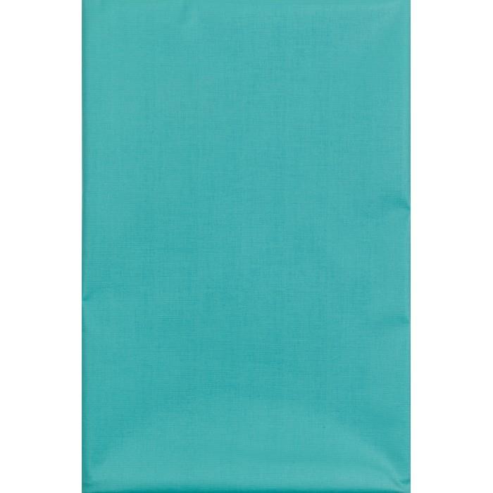 Детские клеенки Колорит Клеенка с ПВХ покрытием на нетканой основе без окантовки 50х70 см клеенка элис шир 134 140 см пвх на нетканой основе весенние