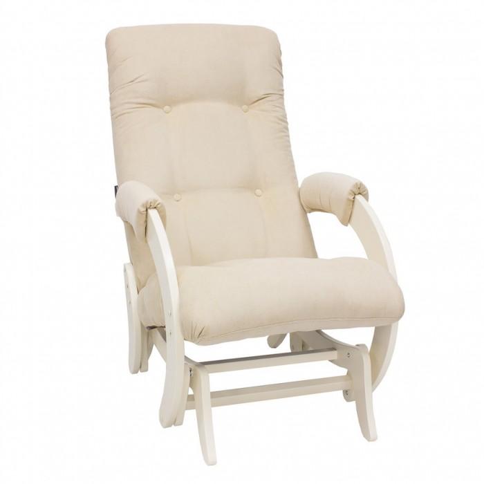 Купить Кресла для мамы, Кресло для мамы Комфорт Гляйдер модель 68 Дуб шампань