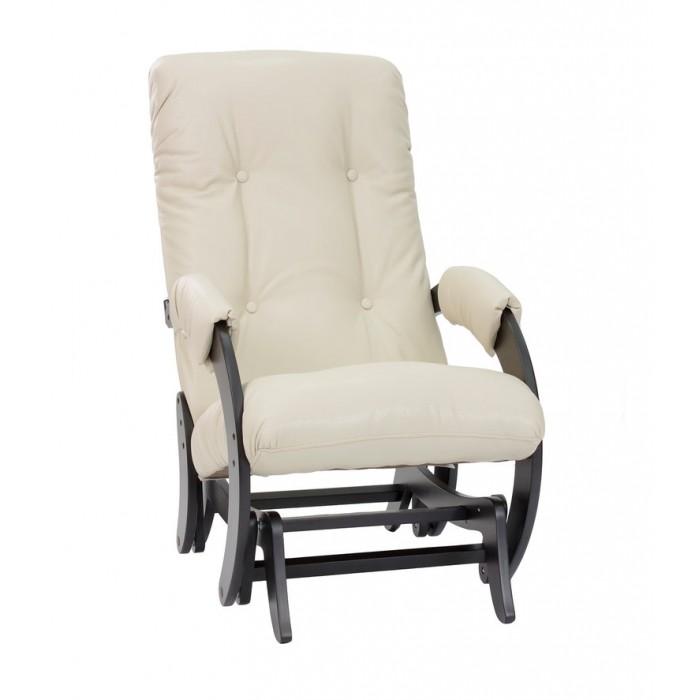 Картинка для Кресла для мамы Комфорт Гляйдер модель 68 Венге