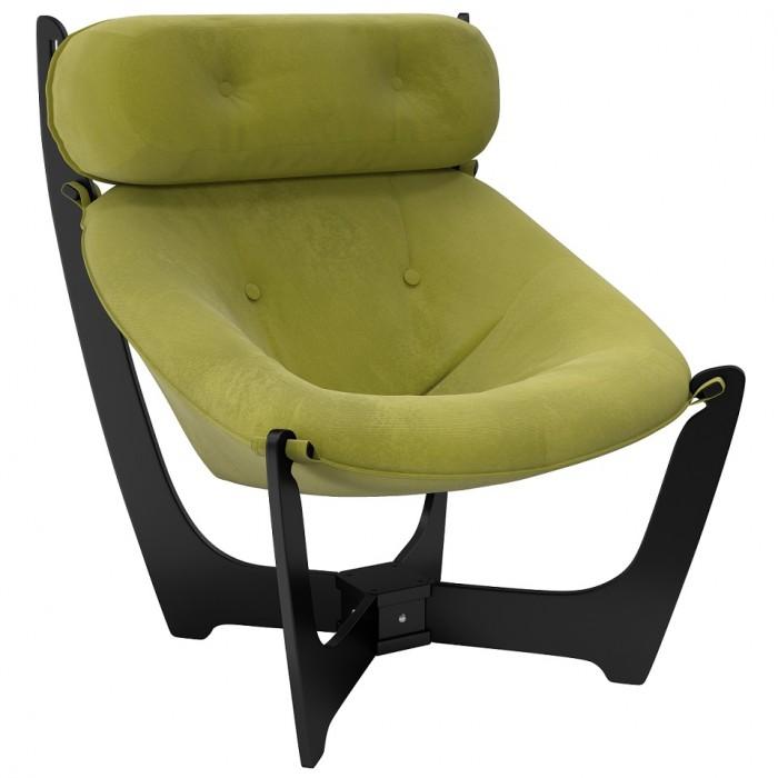 Купить Кресла для мамы, Кресло для мамы Комфорт Модель 11 Венге
