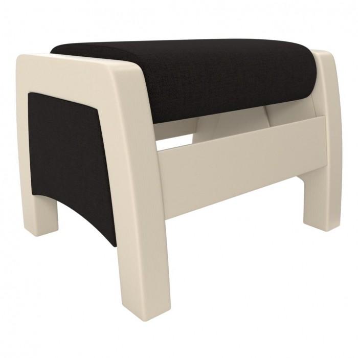 Купить Кресла для мамы, Кресло для мамы Комфорт Пуф-глайдер Balance 1 Дуб шампань