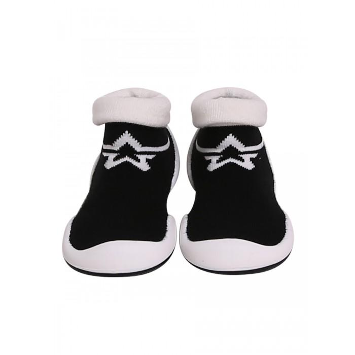 Ggomoosin Ботиночки-носочки Ggoggodak