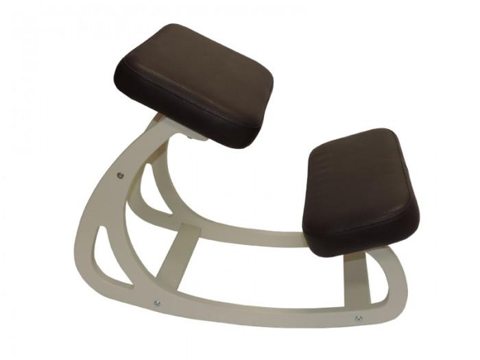 Купить Детские столы и стулья, Конёк Горбунёк Балансирующий коленный стул