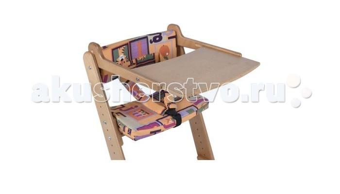 Аксессуары для мебели Конёк Горбунёк Комплект из подушки,