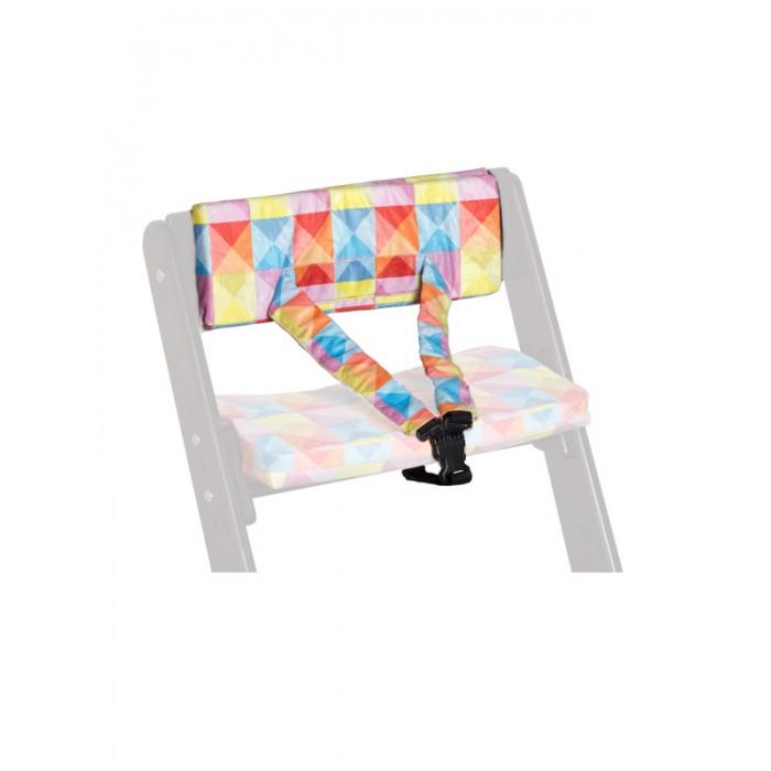 Фото - Аксессуары для мебели Конёк Горбунёк Ограничитель для стула детский растущий стул из бука конёк горбунёк