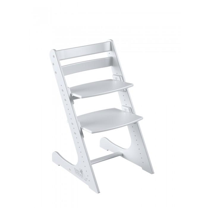Фото - Стульчики для кормления Конёк Горбунёк растущий Комфорт детский растущий стул из бука конёк горбунёк