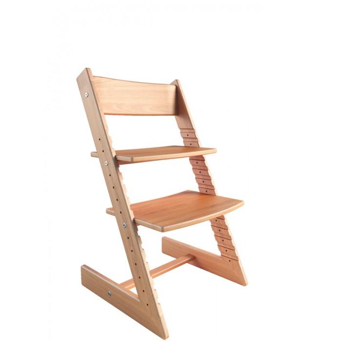 Купить Детские столы и стулья, Конёк Горбунёк Стул растущий Бук