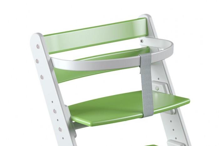 Картинка для Аксессуары для мебели Конёк Горбунёк Жесткий ограничитель для стула Комфорт