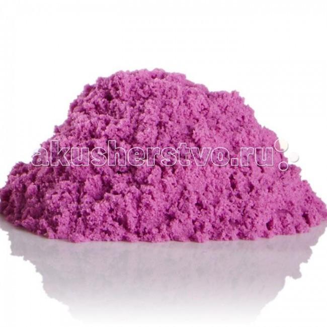 Всё для лепки Космический песок Песок 2 кг космический песок набор веселая кондитерская 1 кг космический песок