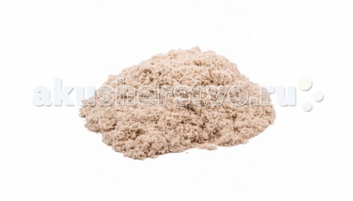 Творчество и хобби , Всё для лепки Космический песок Песок светящийся в темноте 1 кг арт: 241696 -  Всё для лепки
