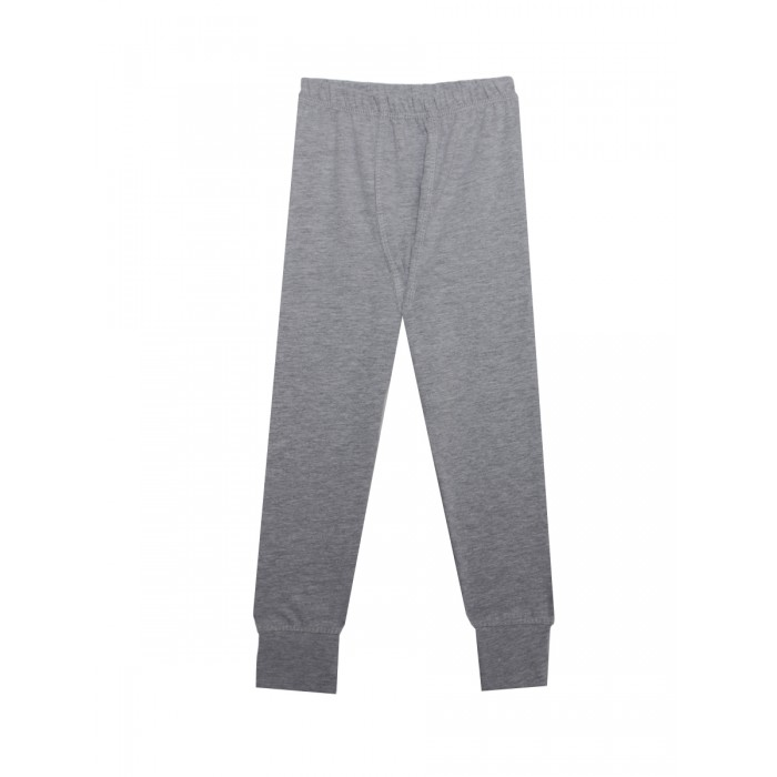 Брюки, джинсы и штанишки КотМарКот Брюки для мальчика Термобелье