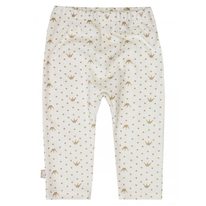 брюки  джинсы и штанишки Штанишки и шорты КотМарКот Брюки Моя звездочка