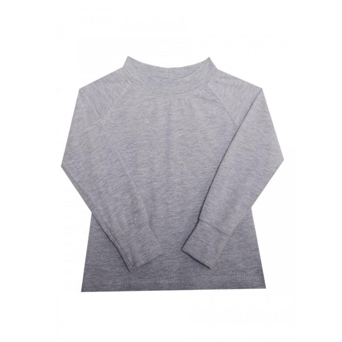 Джемперы, свитера, пуловеры КотМарКот Джемпер для мальчика Термобелье